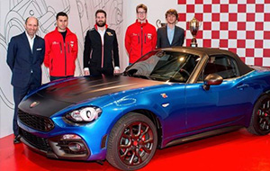 abarth-news-thumb