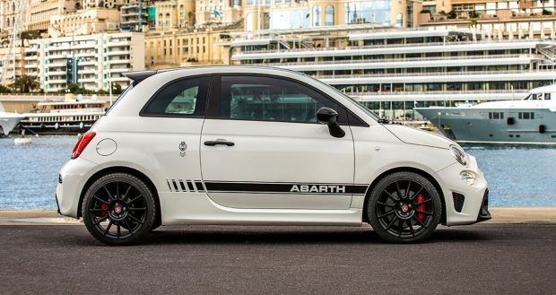 Abarth_sales_record_2018